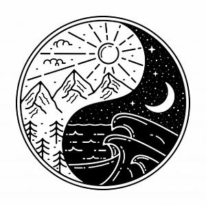 accompagnement holistique business yin yang tao des affaires
