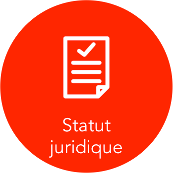 CGV modèle Mentions Légales RGPD Staut juridique obligations légales vente internet micro entreprise SASU TVA formation en ligne