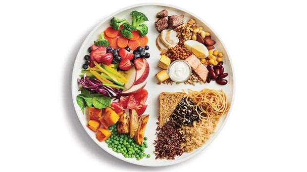 alimentation entrepreneur santé énergie vitalité cerveau